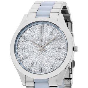 MK4297 watch